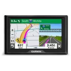 GPS GARMIN 010-02036-2G
