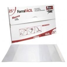 GRA-FORRO 300X530 25UDS