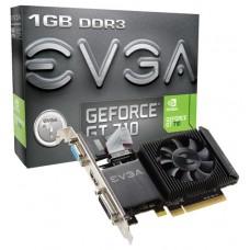 EVG-GF 01G-P3-2711-KR
