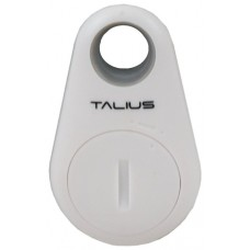 Talius - Sistema Anti Loss  GDT 6001 - Bluetooth - (Espera 3 dias)