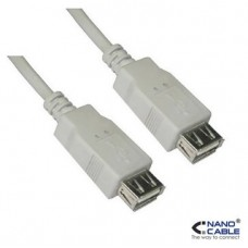 CABLE NANOCABLE 10.01.1300