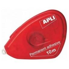 API-PEGA 10966