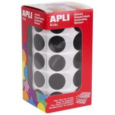 API-GOMETS 11492
