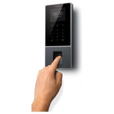 Safescan TM-626 Control de Presencia, lector RFID (Espera 3 dias)