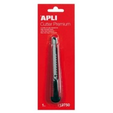 API-CUTER 9MM 13750