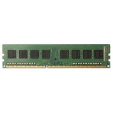 16GB (1X16GB) 3200 DDR4  NECC UDIMM (Espera 3 dias)