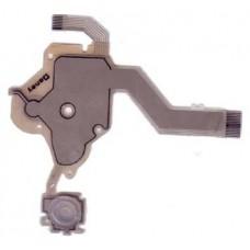 Cable Flex Derecha PSP3000