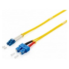CABLE EQUIP 254331