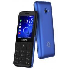 ALC-SP 3088 MB