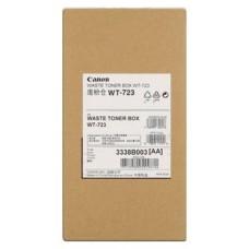 CANON WT723 WASTE BOX LBP7750 (Espera 3 dias)