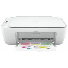 MULTIFUNCION HP DESKJET 2720