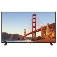 "Televisor Manta Smart 43"" 43LUA120S - 3840x2160"
