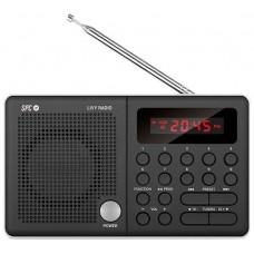 RADIO SPCIO LIVY