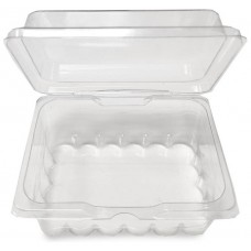 Portapilas Plástico 24 Pilas AA/R06 PB24 Camelion (Espera 2 dias)