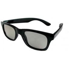 Gafas 3D Pasiva Cine y TV