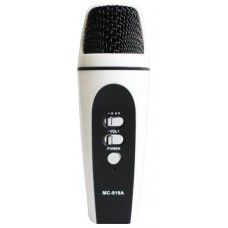 Micrófono Karaoke Android/IOS/Windows MC-919A