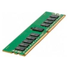 MODULO MEMORIA RAM DDR4 8GB PC2133 SERVIDOR 1RX4 HP