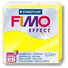 STD-PASTA FIMO LF AM NEON