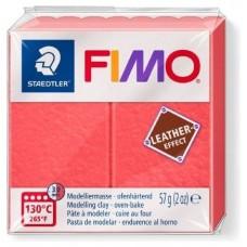 STD-PASTA FIMO LF SANDIA