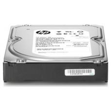 HPE HDD 3.5 1TB SATA 7.200 rpm