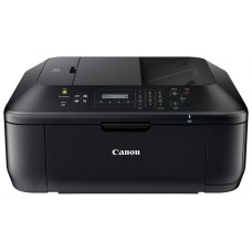 MULTIFUNCION CANON PIXMA MX475