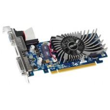 ASUS 210-1GD3-L GeForce 210 1GB GDDR3