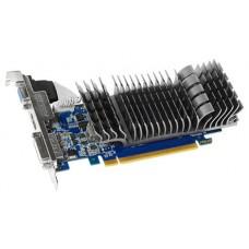 TG GT610-SL-1GD3-L 810 MHz HDMI/DVIx2/VGA