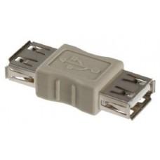 ADAPTADOR USB-AH-USB-AH