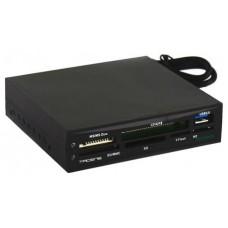 CARD READER INTERNO TACENS ANIMA ACR2 CON USB3.0