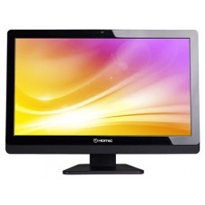 BAREBONE ALL IN ONE HIDITEC AIO SMARTPRO 21.5 FULL LED