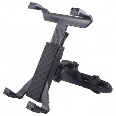 SOPORTE TABLET UNIVERSAL COCHE BELSON BRACKET PC-1