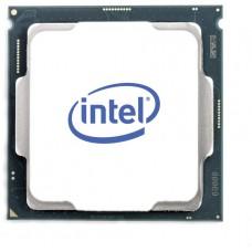 INTEL-G5420 3.80GHZ