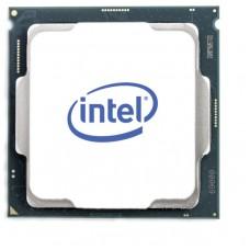 Intel Celeron G5900 procesador 3,4 GHz Caja 2 MB (Espera 4 dias)