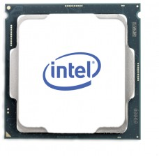 CPU INTEL 1200 PENTIUM GOLD G6405 2X4.1GHZ/4MB BOX INCLUYE