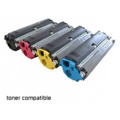 TONER COMPAT. CON HP 15X C7115X LJ 1200--3300