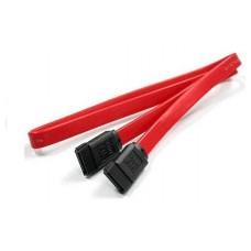 Gembird Cable Serial ATA III Data 1 Mts