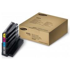 DEPOSITO RESIDUOS CLP-360/CLP-365 CLX-3300/CLX-330 (Espera 3 dias)