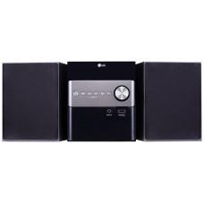 MICROCADENA DE MUSICA LG XBOOM CM1560 10W BLUETOOTH