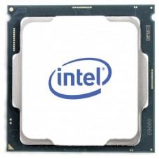 Intel Xeon E-2124 procesador 3,3 GHz 8 MB Smart Cache (Espera 4 dias)