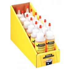 ACEITE DESTRUCTORA DE DOCUMENTOS 120ML FELLOWES