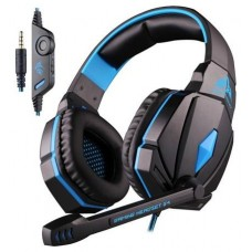 Auricular GAMING G4 XBOX PS4 SWITCH PC COOLSOUND (Espera 2 dias)