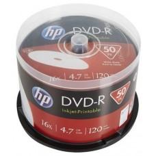 HP-DVD-R DME00025WIP-3