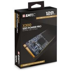 DISCO DURO M.2 128GB EMTEC POWER PRO X300 NVME