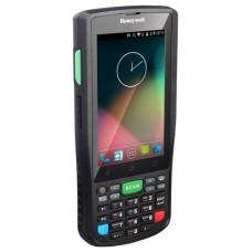 TPV PDA HONEYWELL EDA50K