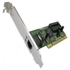 Edimax EN-9235TX-32 Tarjeta Red Gigabit PCI LP