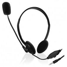 Ewent EW3567 auriculares para m
