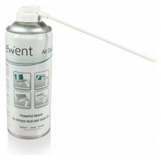 EWENT EW5601 Spray Antipolvo 400ml