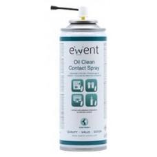 EWENT EW5615 Pulverizador a base de aceite 200 ml