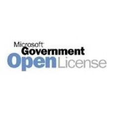 WINPRO 10 UPGRD OLP NL GOV (Espera 3 dias)