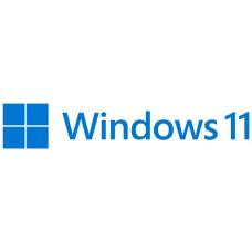 MICROSOFT WINDOWS 11 PRO 64